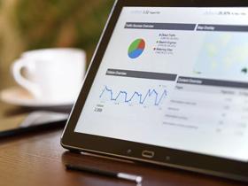 怎样用数据量化设计价值?