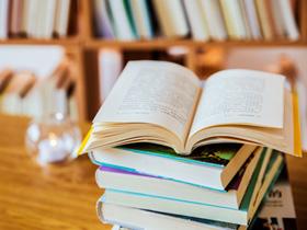 为什么不建议设计师花太多精力看书
