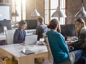 什么是设计思维、精益创业和敏捷开发