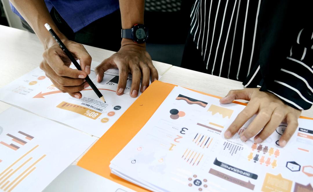 如何分析评估一款产品的用户体验