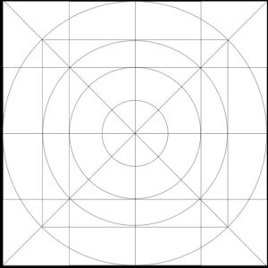 创建一套图标的6个步骤