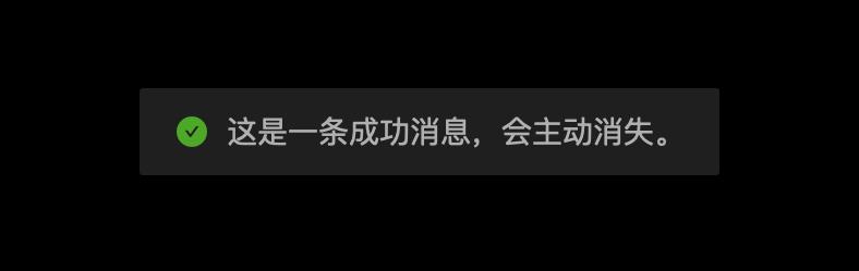 中英对照UX全链路专业/业务术语大全