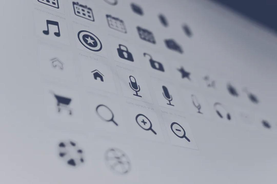 设计师如何高效学习,快速地进步?
